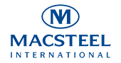 Macsteel International